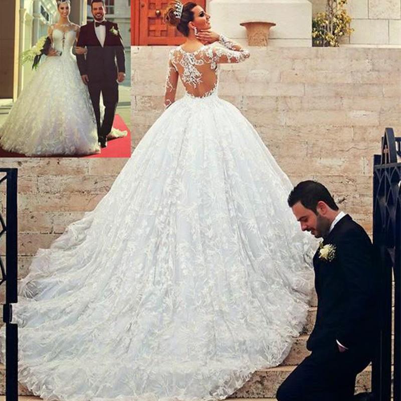 Wedding dresses royal trains dress blog edin for Wedding dresses with royal length train