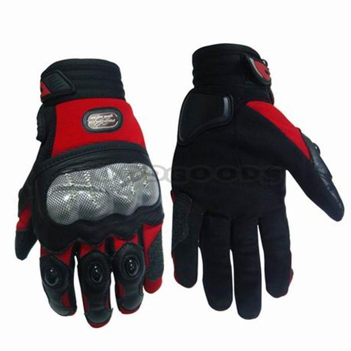 2015 New PRO-BIKER Downhill Cycling gloves Enduro ATV Off Road Racing Motorcycle Motocross gloves Luvas Free Shipping(China (Mainland))
