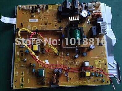 Free shipping 100% test original for HP Pro400/M401 Power Supply Board on sale<br><br>Aliexpress