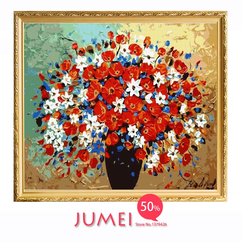 JUMEI 40 * 50 Diy A-85 виниловая пластинка faith no more angel dust