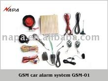 Охранные системы и безопасности  от Napa e-shop артикул 271874247