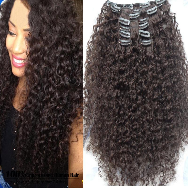 Fusion Hair Extensions Lansing Mi 8