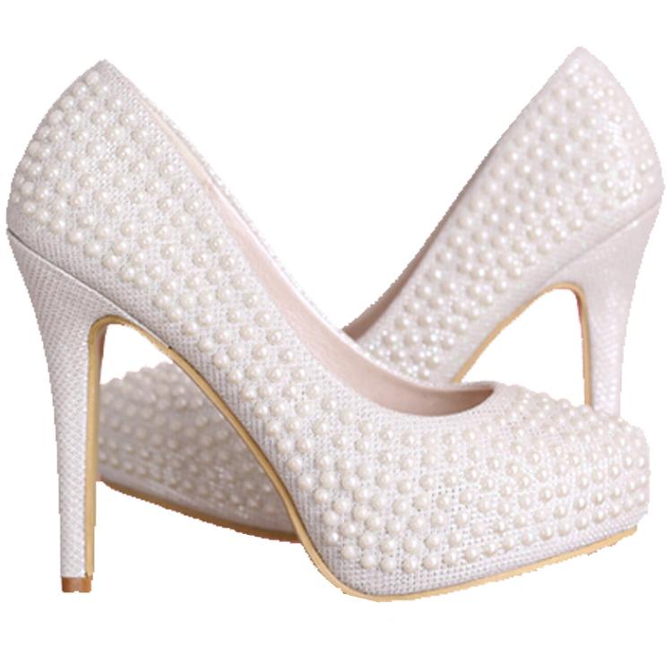 Aliexpress.com : Buy Women Shoes New Arrival Full Rhinestone High