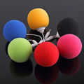 mini speakers new style using mobile phone 3 5 port Portable balloon small speakers free shipping