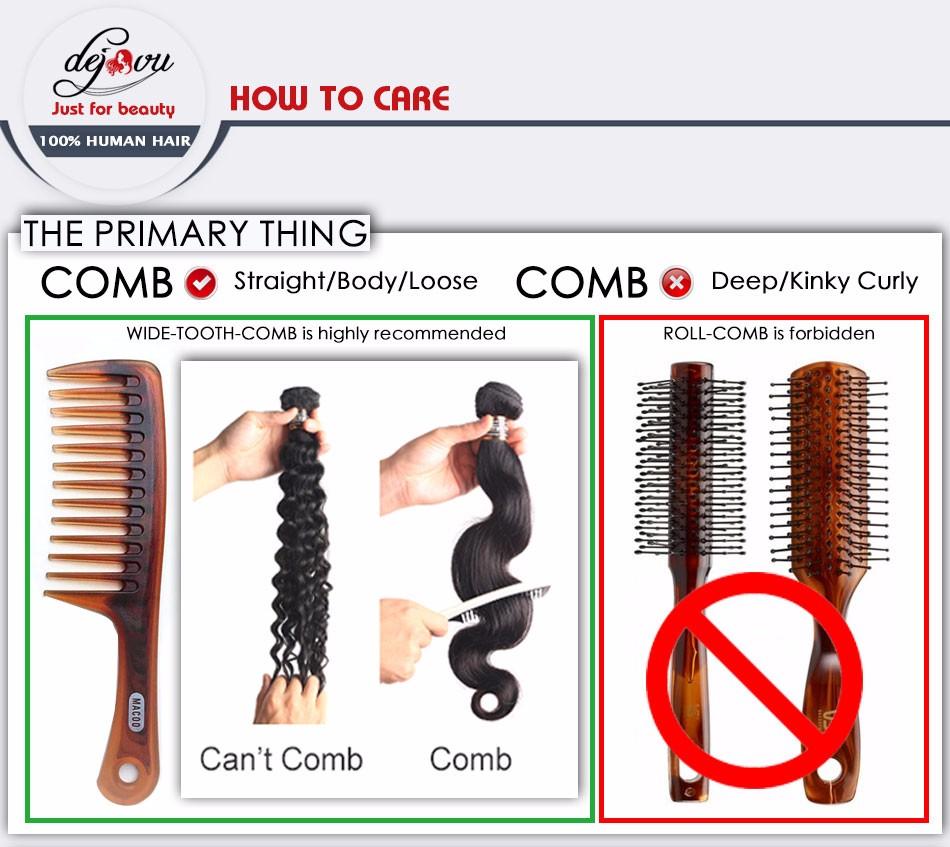 7A Brazilian Virgin Hair Straight 3 Bundles Cheap Annabelle Hair Brazillian Straight Queen Hair Products Brazilian Straight Hair