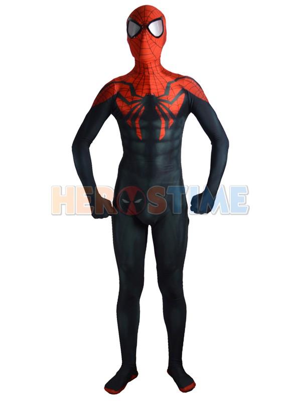Superior-Spider-Man-Costume-Black-Red-Superior-Spiderman-Suit-SC092