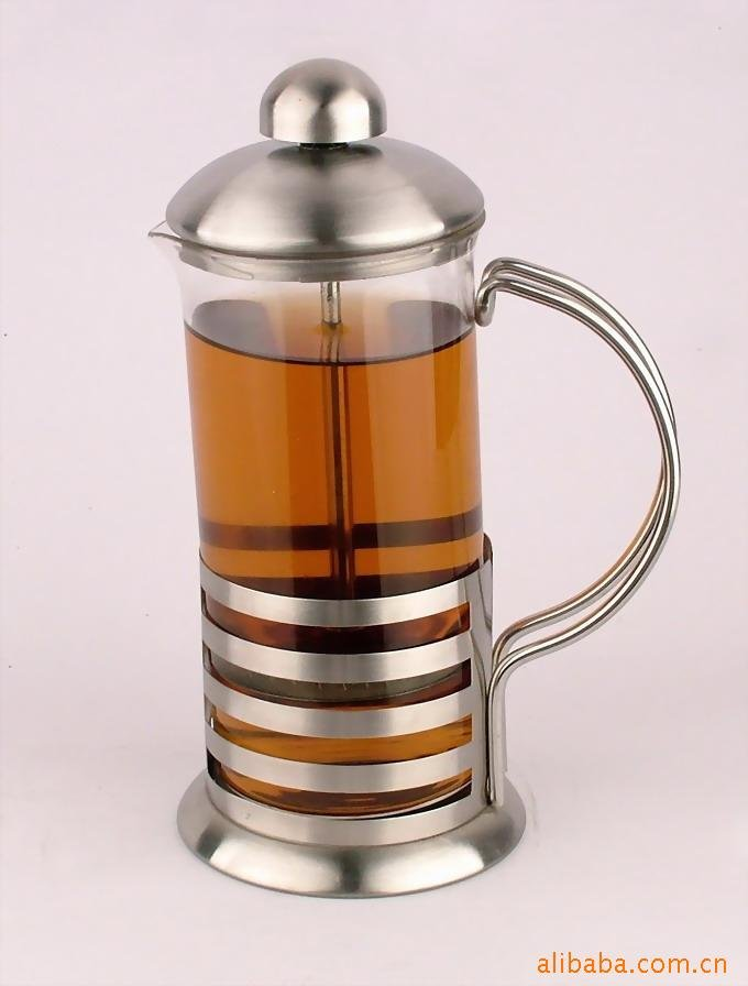 Juice-maker-of-coffee-makers-tea-makers-the-teapot-glass-coffee-pot.jpg