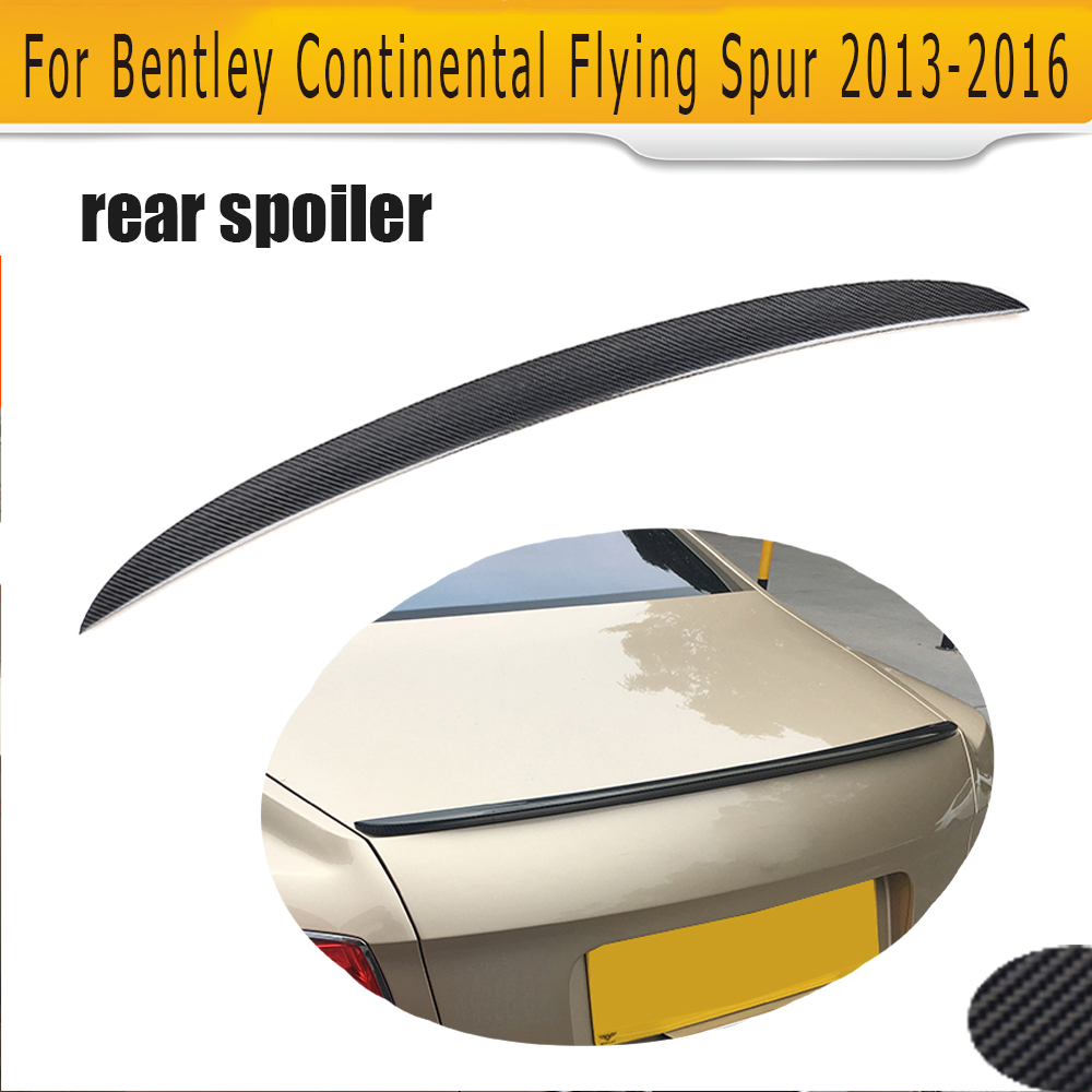 Bentley Flying Spur Tuning Ab 2015: Online Buy Wholesale Continental Car Parts From China