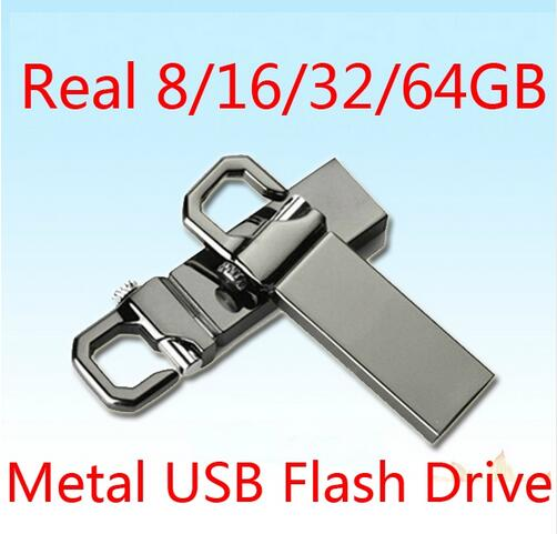 Creative Hook Usb Flash Drive 512gb Pen Drive 64gb Pendrive 1tb Memoria Usb 128GB Pendrives 2tb Flash Disk Memory U Disk Gift(China (Mainland))