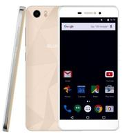 In stock Bluboo Picasso Smart Phone 5.0