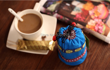 New products YunNan Arabica Coffee instant coffee three in one 16g 5 national characteristic bag choose