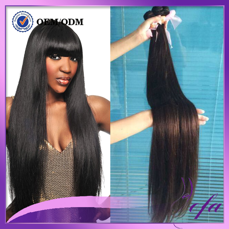 Buy Hair Extensions 40 Inch Prices Of Remy Hair