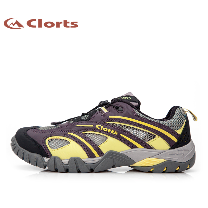2016 Clorts Men Water Shoes Beach Shoes Quick-Dry Lightweight For Men Free Shipping WT-901-3<br><br>Aliexpress