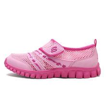 ילדי נעלי ילדי ילד ילדה סניקרס tenis calzado sapato infantil cocuk kadin ayakkabı chaussure enfant menino מאמני בני מוקסינים(China)