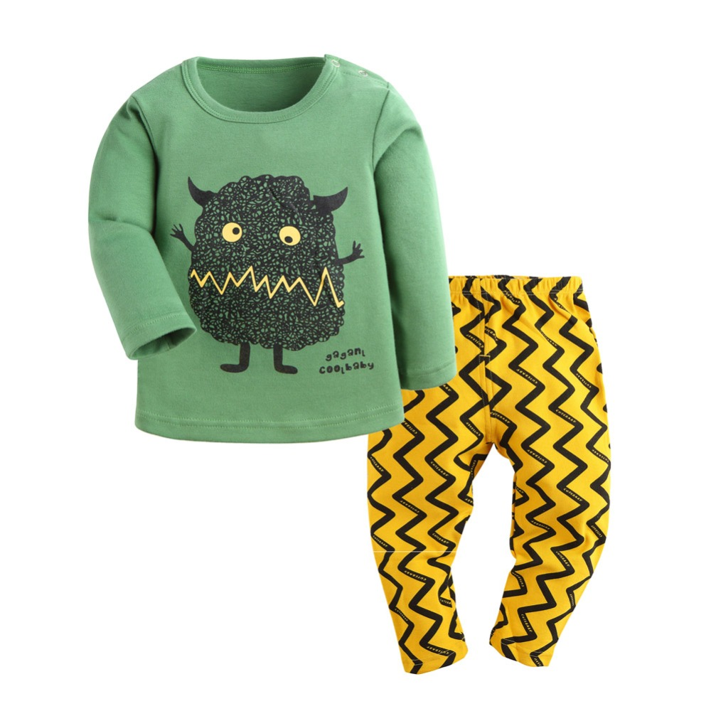 Alabama Kids Clothing Shop the Official University of Alabama Store for the hottest selection of Alabama apparel and youth clothes for kid Bama dolcehouse.ml can find everything from Crimson Tide infant, baby or kids' apparel and accessories to jerseys and onesies.
