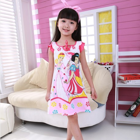 Find here Kids Nightwear (बच्चों के रात के कपडे) manufacturers, suppliers & exporters in India. Get contact details & address of companies manufacturing and supplying Kids Nightwear, Children Nightwear, Bachchon Ki Night Dress across India.