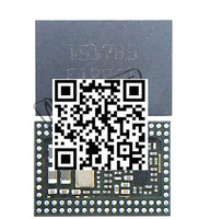 for Samsung S6 G9200 G9250 Wifi module B5 Wi-Fi Bluetooth IC chip 1517B5