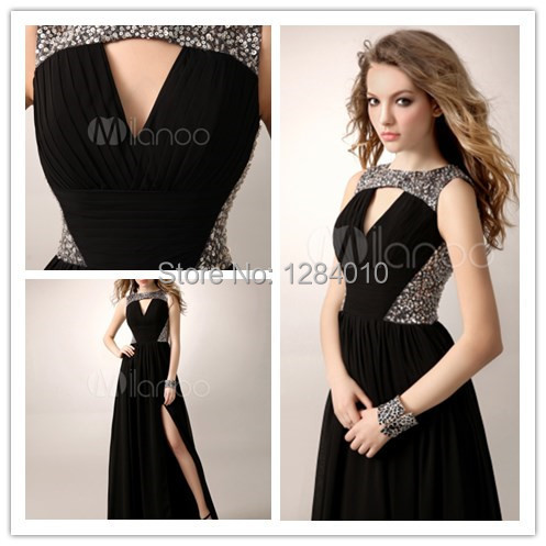 Платье на студенческий бал Xs 2015 /Line Jewel /25 w25 платье на студенческий бал 2015 line scoop