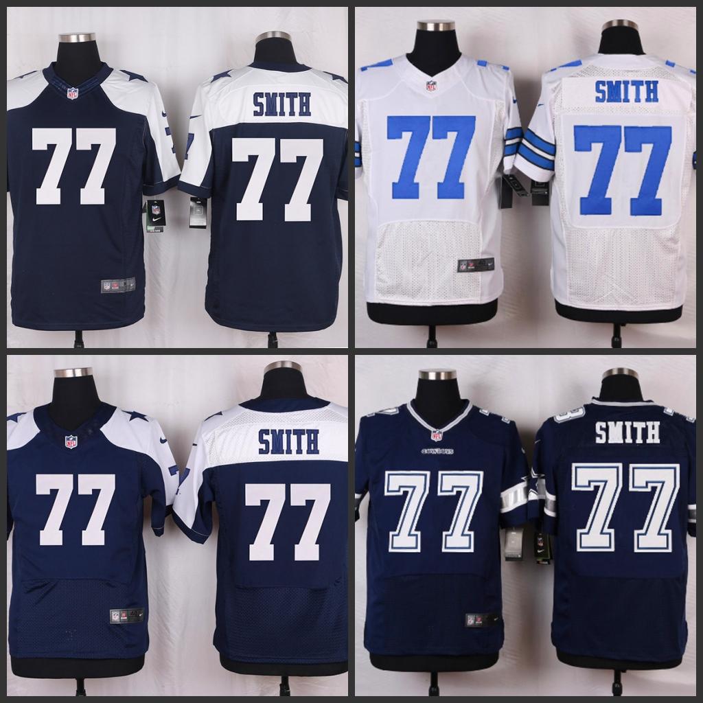 Jerseys NFL Outlet - Online Get Cheap Women Dallas Cowboy Jersey -Aliexpress.com ...