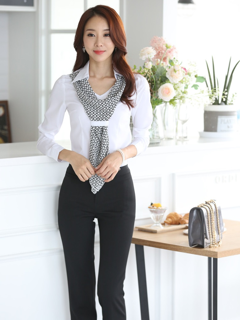 Shirts For White Pants