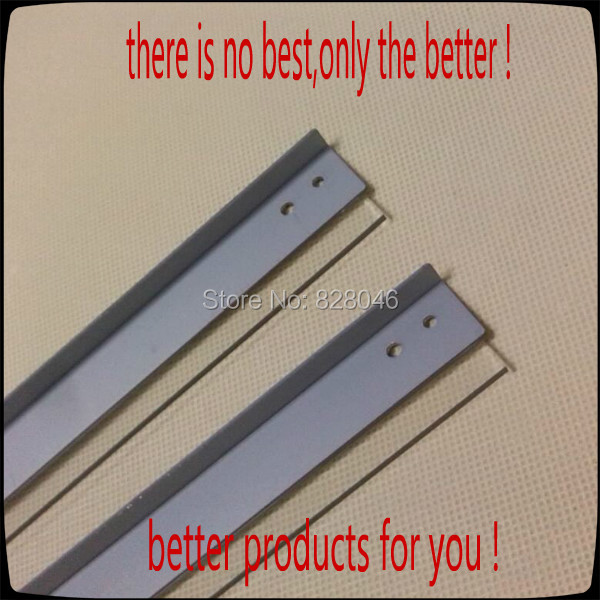 For Copier Parts Canon imageRUNNER 1210 1230 1270 1270F1310 1330 1370 1370F Drum Cleaning Blade,For Canon Drum Unit Wiper Blade