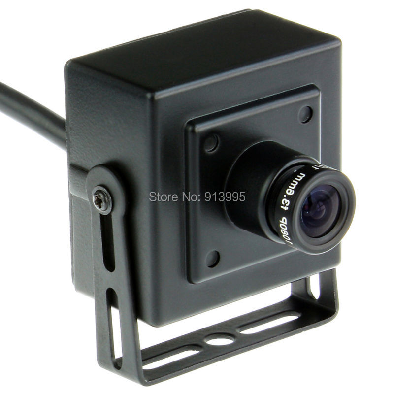 ELP CMOS OV5640 MJPEG &YUY2 free driver mini usb webcam 5mp for laptop, PC computer(China (Mainland))