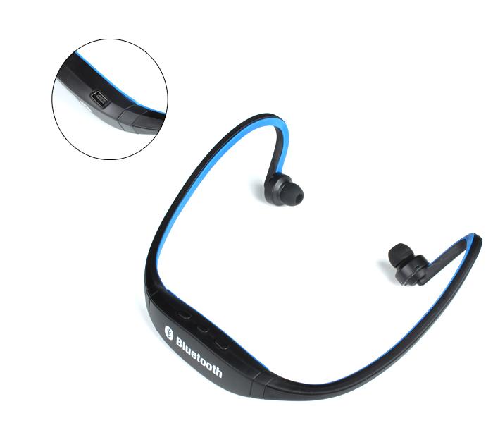 move sports wireless bluetooth on ear headset headphones 11street malaysia. Black Bedroom Furniture Sets. Home Design Ideas