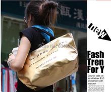 Дизайнер женщины водонепроницаемый полиуретан кожа сумочка M и J пляж наплечная сумка сумки сумки женщины известных брендов
