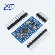 Buy Free ! 5pcs pro mini atmega328 Pro Mini 328 Mini ATMEGA328 5V/16MHz Arduino Electronic Trade Co.,Ltd ) for $9.09 in AliExpress store