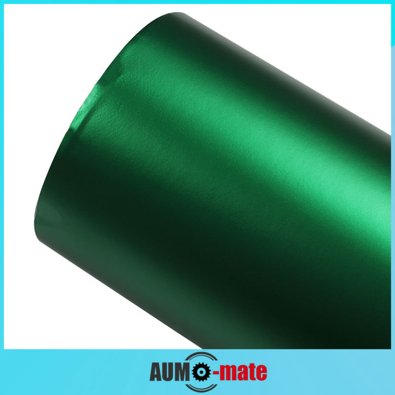 Aumo Mate 500mm 1520mm Vinyl Film Sheet Wrap Roll Auto Car Diy Decor Sticker Adhesive In