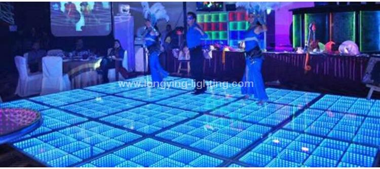 3d led dance floor (2).jpg