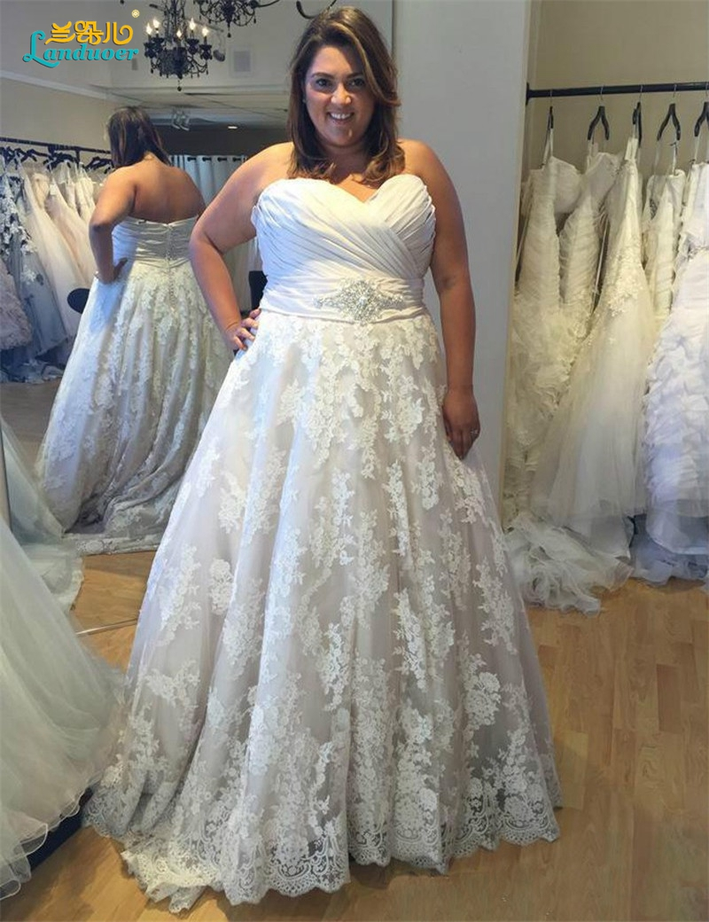 Plus Size Wedding Dresses And Gowns Now That Youve Got The Ring Its Time To Find THE Dress Let Us Be A Part Of Your Big Day By Choosing Beautiful
