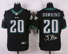 A+++ all stitched ,Philadelphia /s signature #20 Brian Dawkins #43 DeMarco Murray camouflage(China (Mainland))