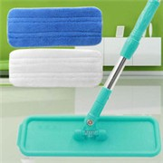 Great-bargain-high-quality-microfiber-flat-mop-with-1-blue-wet-mop-head-1-white-dry.jpg_200x200