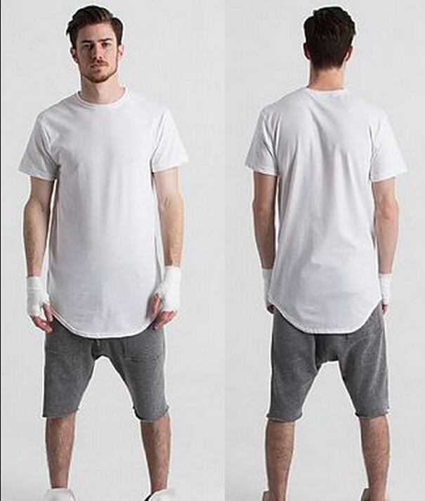 Full sleeve t shirts with thumb holes