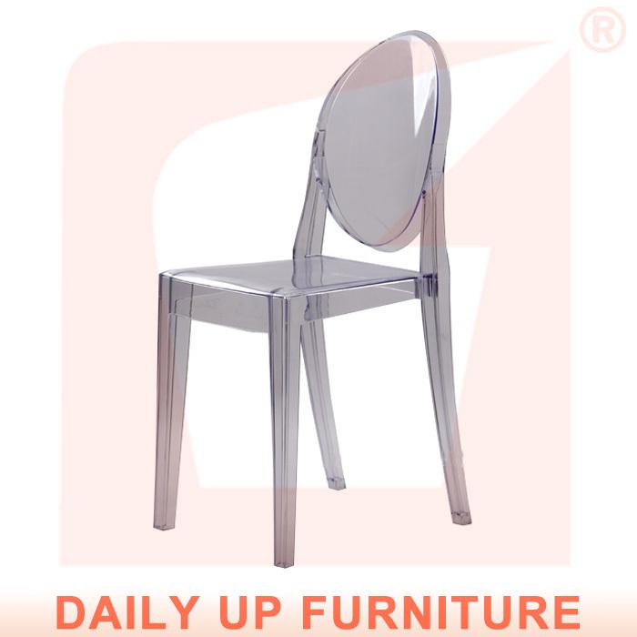 achetez en gros chaises de banquet empilables en ligne des grossistes chaises de banquet. Black Bedroom Furniture Sets. Home Design Ideas
