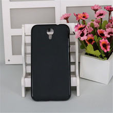 Buy 100pcs/lot HomTom HT3 Case Soft TPU Cell Phone Matte Pudding Cover Funda Phone Cases HomTom HT3 Pro 5inch for $92.02 in AliExpress store
