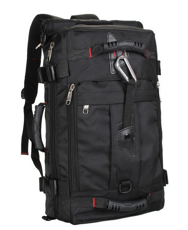 ETN BAG hot sale brand high quality men backpack male big sport bag man large capacity travel backpack big bag man backpack<br><br>Aliexpress