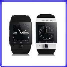 New Arrivel ZGPAX S55 Smart Watch 1.54 inch 2.0M camera Support 2G/3G Wifi SIM card Bluetooth GPS for android phone smartwatch