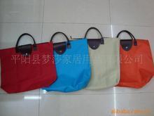 [ мода ] складной хозяйственная сумка