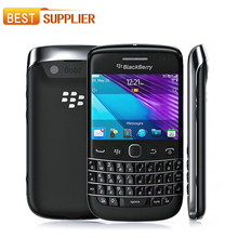 2016 Limited Real Color Original Unlocked Blackberry 9790 Smartphone Bold Mobile Phone Gps 5.0mp Touchscreen+qwerty Keyboard(China (Mainland))