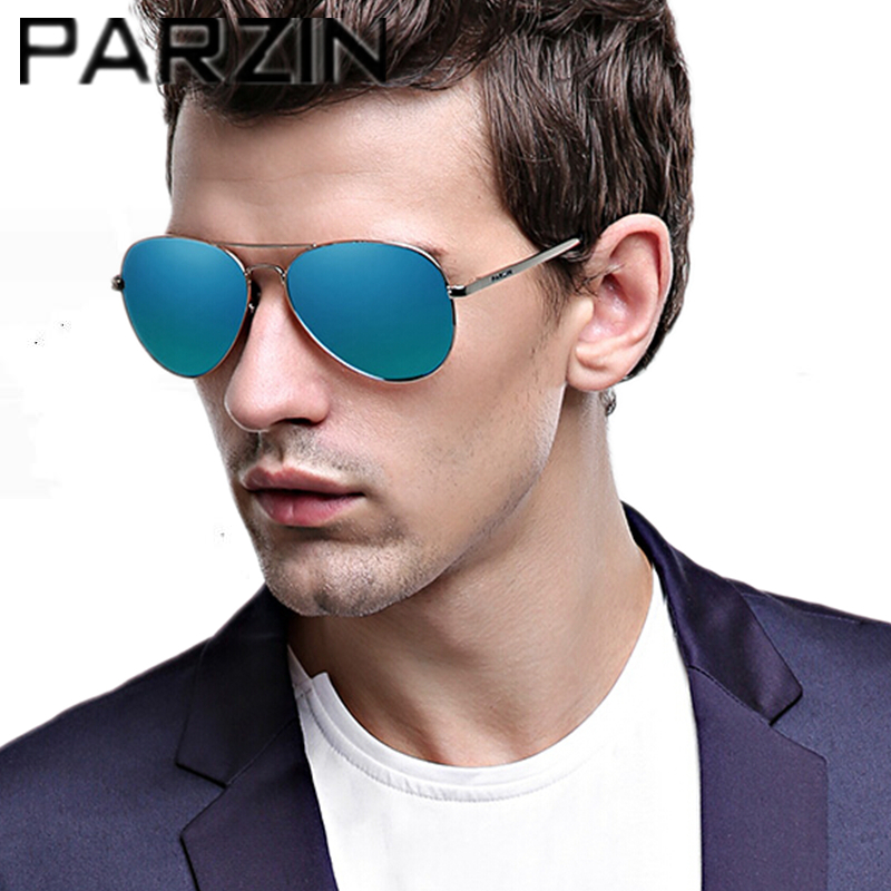 men aviator sunglasses  mens large Archives