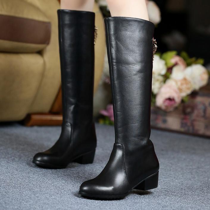 Совенок обувь екатеринбург