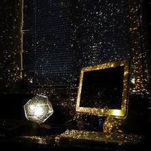 Astrostar Astro Star Scientific Projector Cosmos Night Light Bulb Lamp #188(China (Mainland))