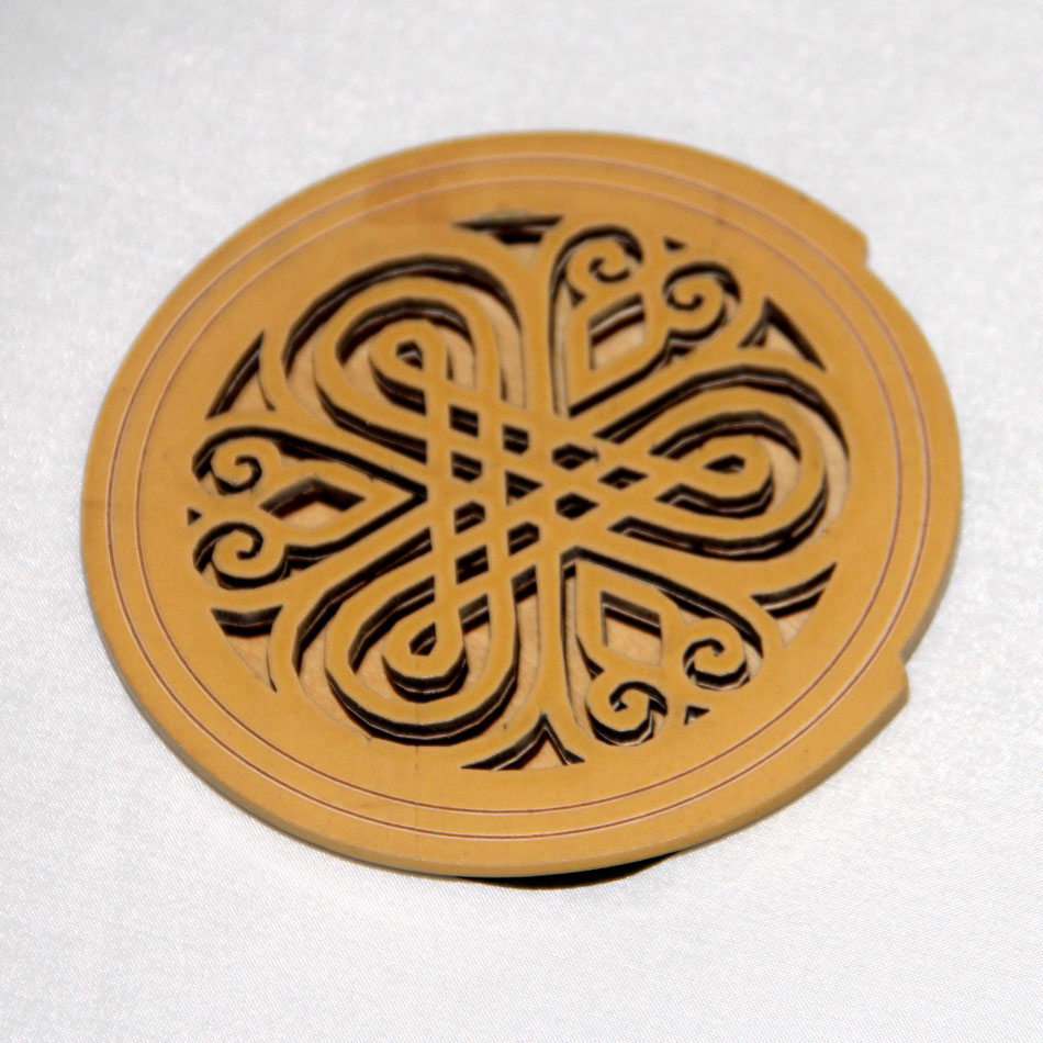 Online kopen wholesale hole cover uit china hole cover groothandel ...