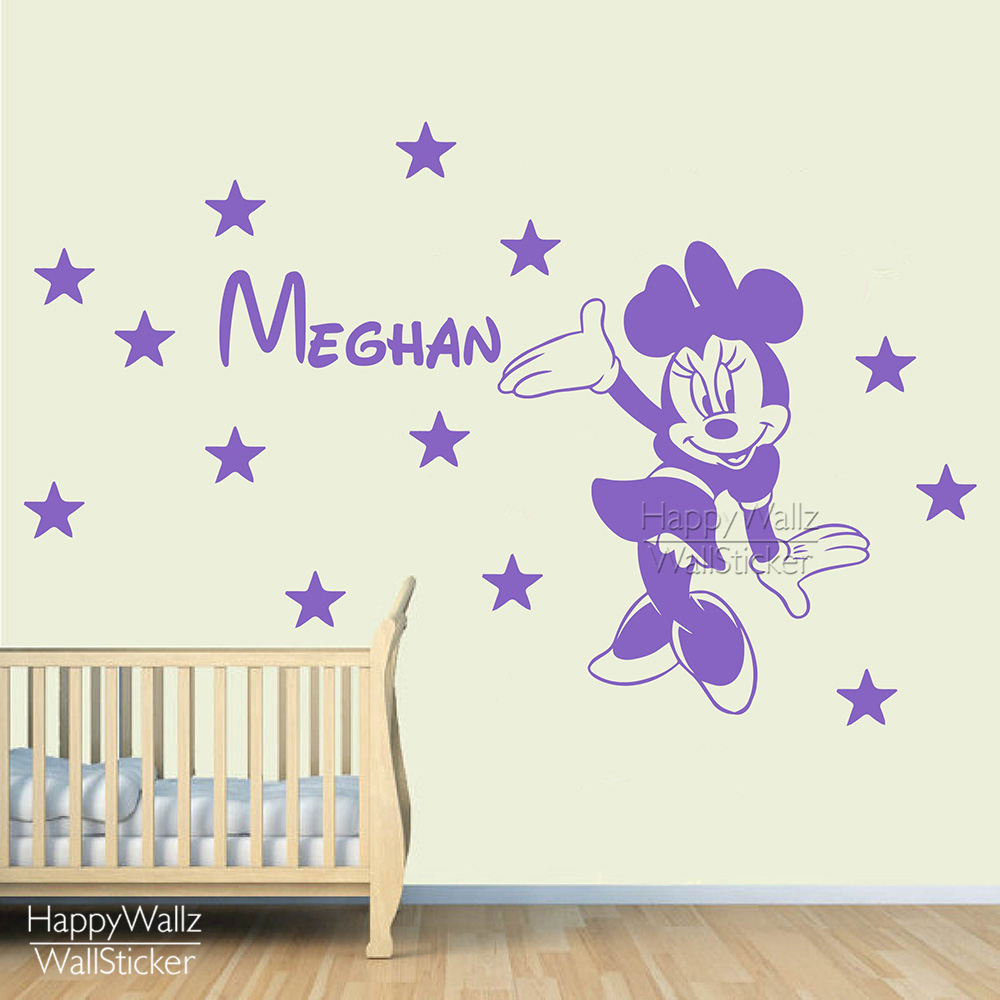 Diy Name Wall Art For Nursery : Mini refrigerator cabinet promotion for promotional