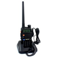 Аксессуары для раций OEM C0106A walkie talkie MOTOROLA CP040 GP88/300 CT150 XTN500