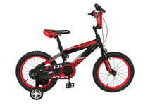 """Fast Shipping 14'' 16"""" children Bicicleta Infantil Mountain Bikes for Child Buggiest Mdash Pedal Child Kids Bicycle Toy 4 Colors(China (Mainland))"""