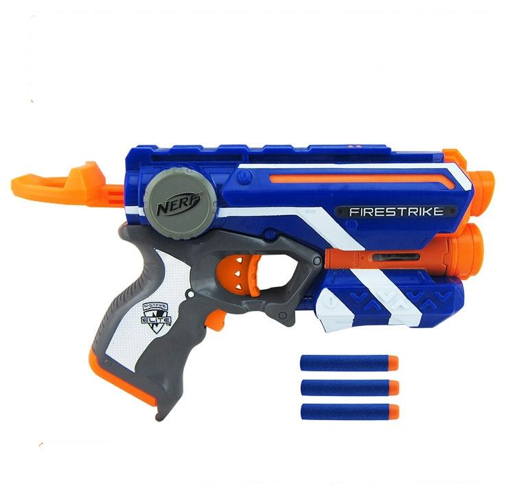 Toys Nerf Guns 10