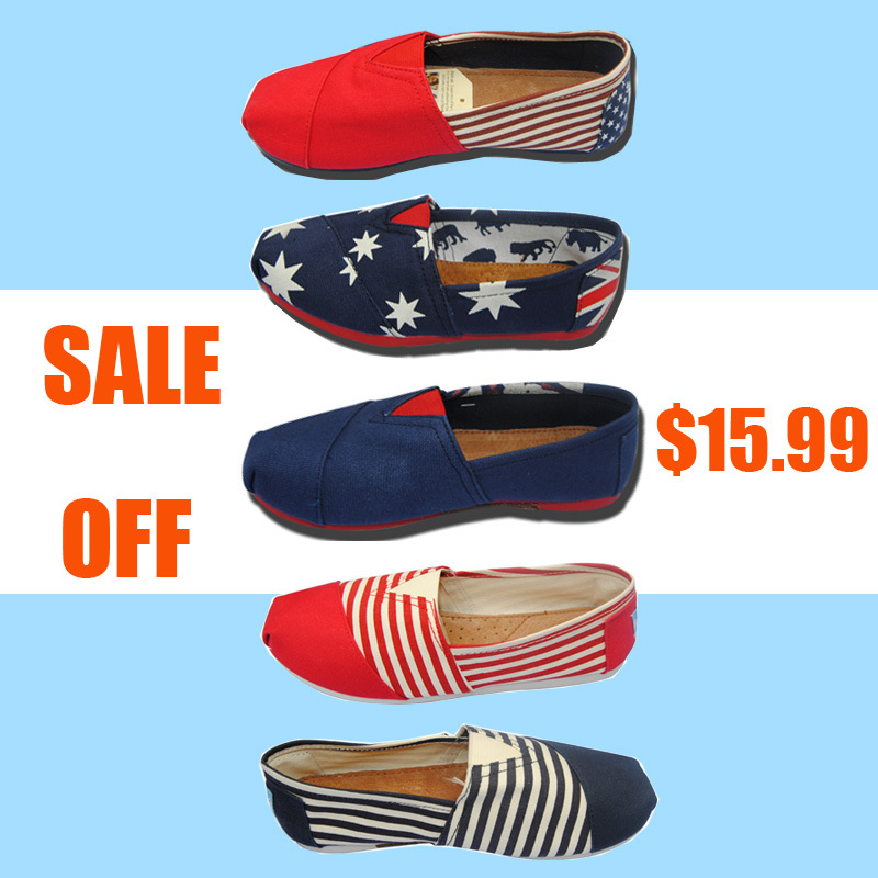 shoes australia Picture - More Detailed Picture about Wholesale ...